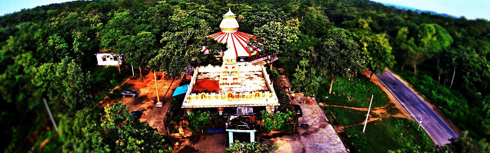 temple-narsapoor_11