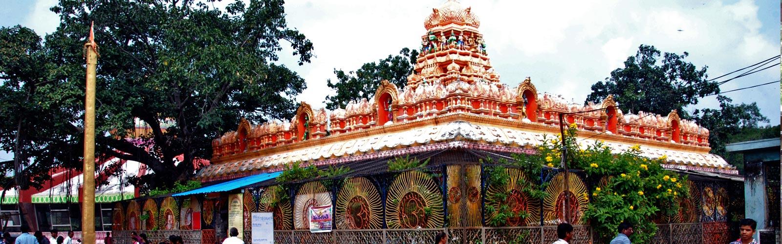 temple-narsapoor_22